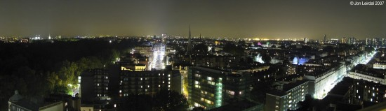 london-by-night-2---photosh