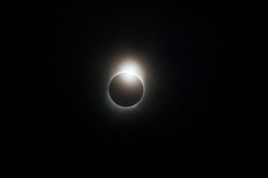 china-solareclipse