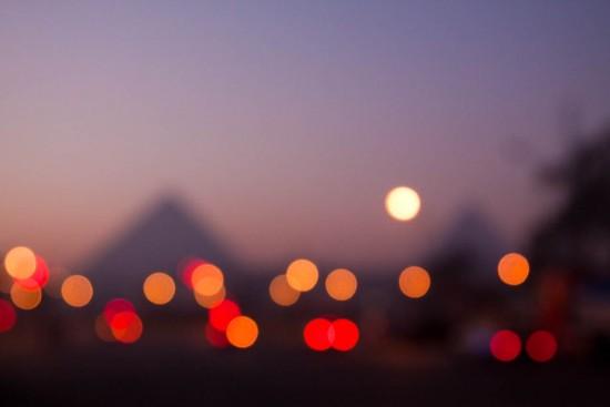 Pyramids4-In_Silhouette