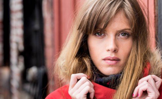 Julie Johannessen